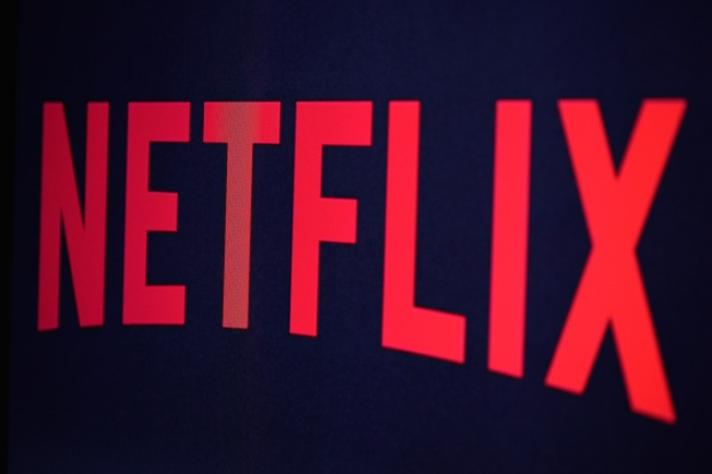 Netflix to Stream Disney Movies Starting in September
