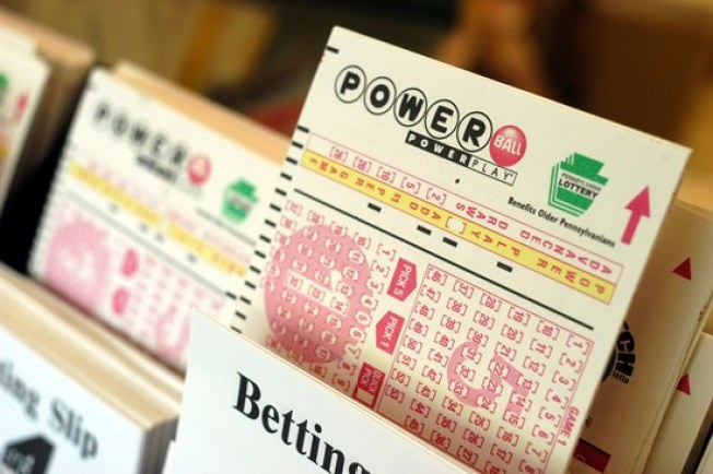 Unclaimed $1 Million Powerball Ticket to Expire Soon