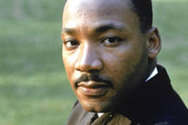 Events to Keep the Dream Alive on MLK Jr. Day