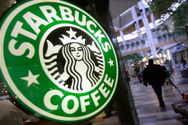 More Local Starbucks Stores to Close
