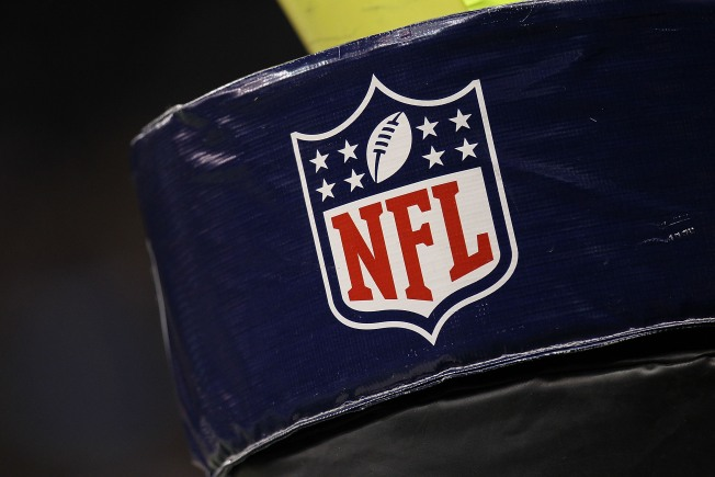 NFL, Uber Partner Up to Reduce Player DUIs
