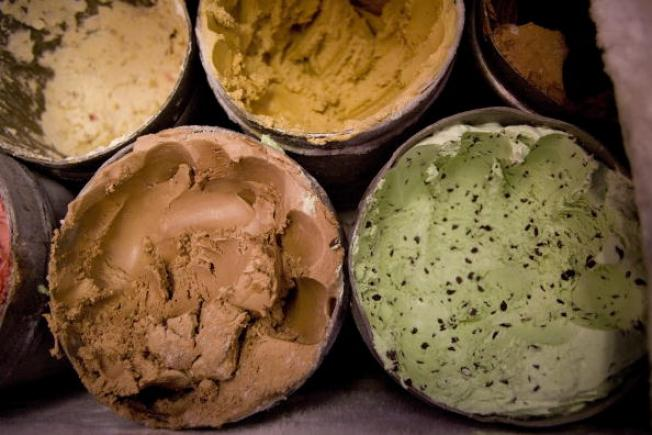 Celebrate National Ice Cream Day with Special Deals