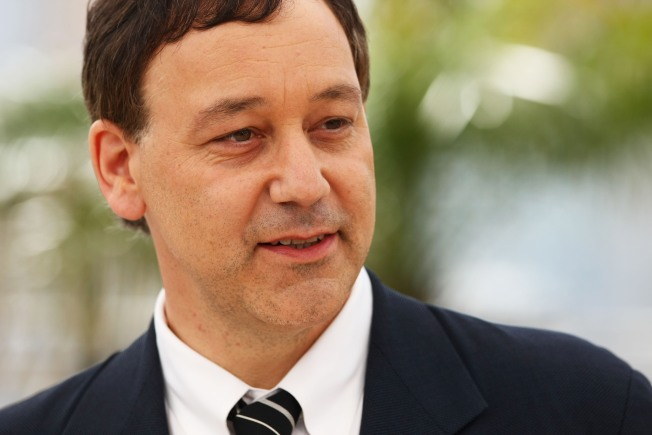 Sam Raimi to Direct World of Warcraft Flick