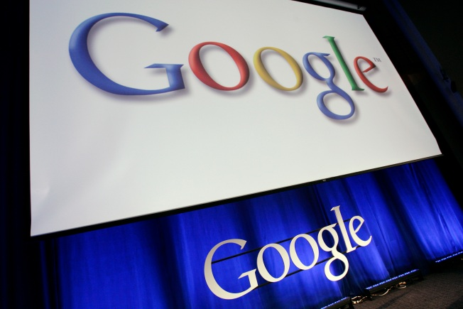 Google Posts First-Ever Profit Loss