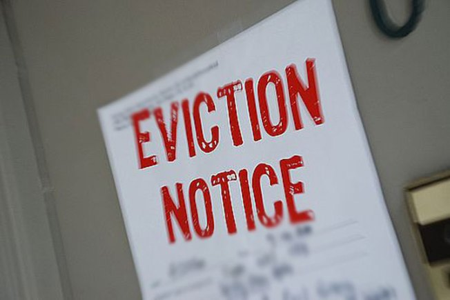 Occupy DC Protesters, Police Clash Over Eviction