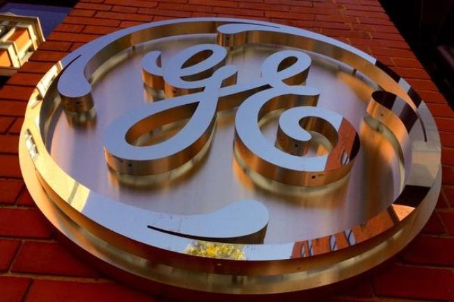 GE Freezes Pensions for 20K, Trimming Up to $6B in Debt