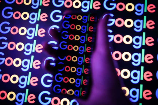 Google Offers to Tweak Shopping Search Over EU Antitrust Concerns