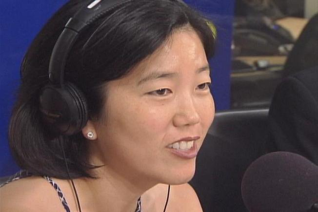 DC Council Grills Rhee About Firings