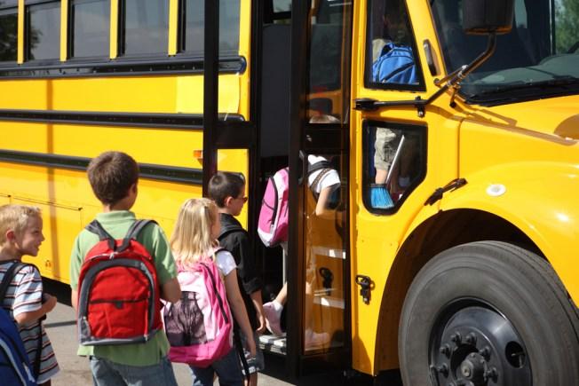 Kids' Suspensions Renew Debate Over Zero Tolerance