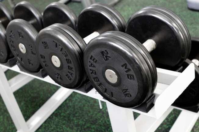Gym Sued, Will Allow Gay Parents To Join