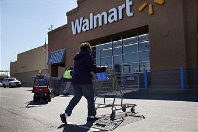 Walmart to Break Ground on Controversial Battlefield Supercenter