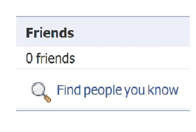 Celebrate National Unfriend Day
