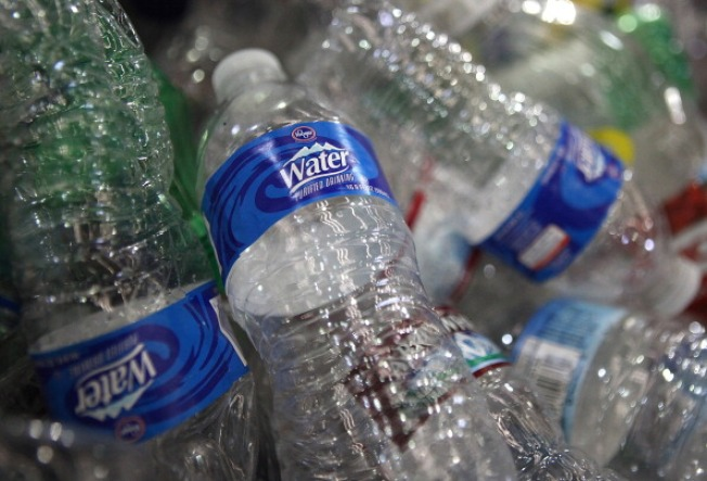 Falls Church Wins Recycling Bragging Rights