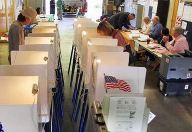 Maryland Ballot Questions Can Be Puzzling