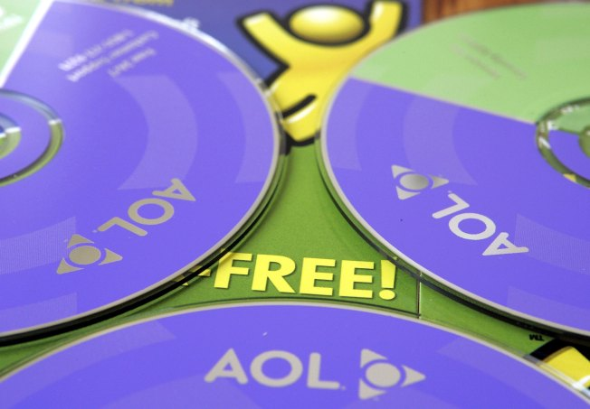 AOL Slashing Jobs Just in Time for Holidays