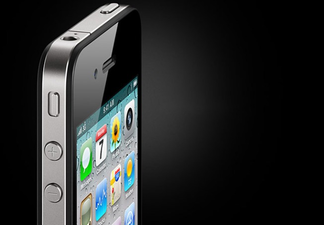 Consumer Reports Gives New iPhone Thumbs Down