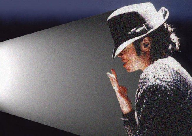 Could Michael Jackson Return as a Hologram?