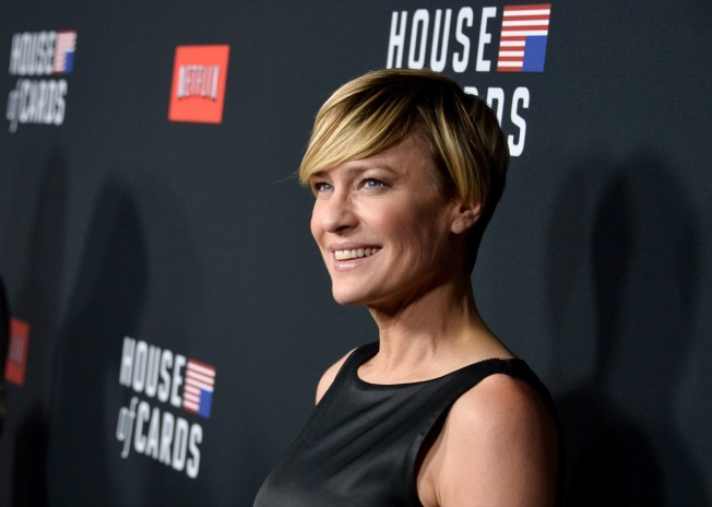 As 'House of Cards' Ends, Maryland Aims to Stay Film Contender
