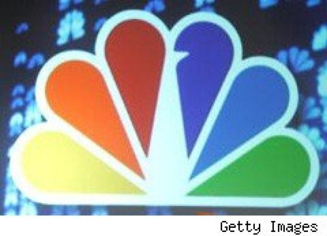It's All in the Family for NBC, ABC, CBS