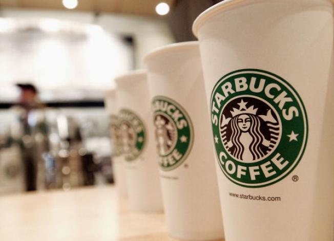 Latest First-World Problem: Starbucks Raising Prices