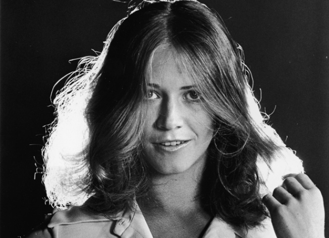 Marilyn Chambers Autopsy Completed