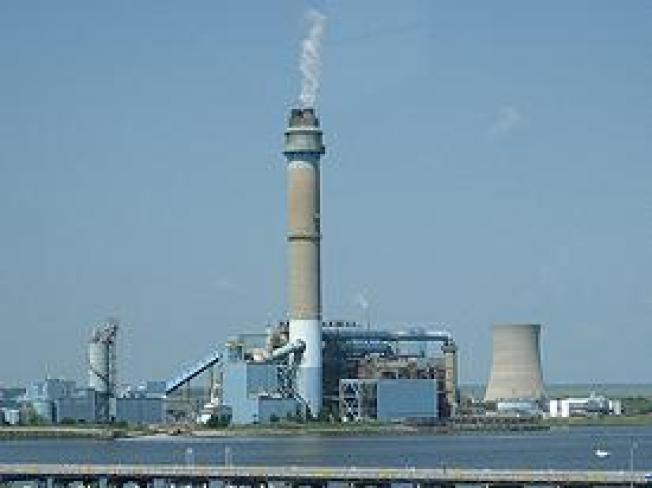 New Jersey Seeks Public Input on Plan to Cut Greenhouse Gases