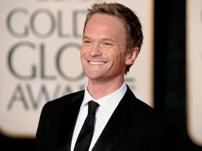 'How I Met Your Mother' Planning Neil Patrick Harris Show-Stopper