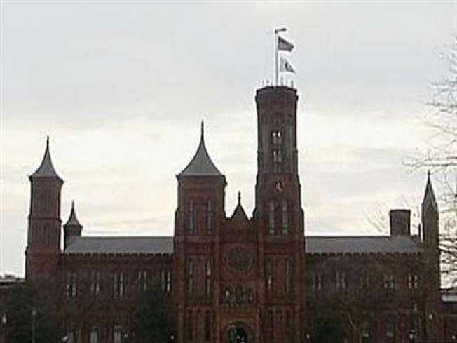 Smithsonian Hiring Freeze Lifted: Apply Today