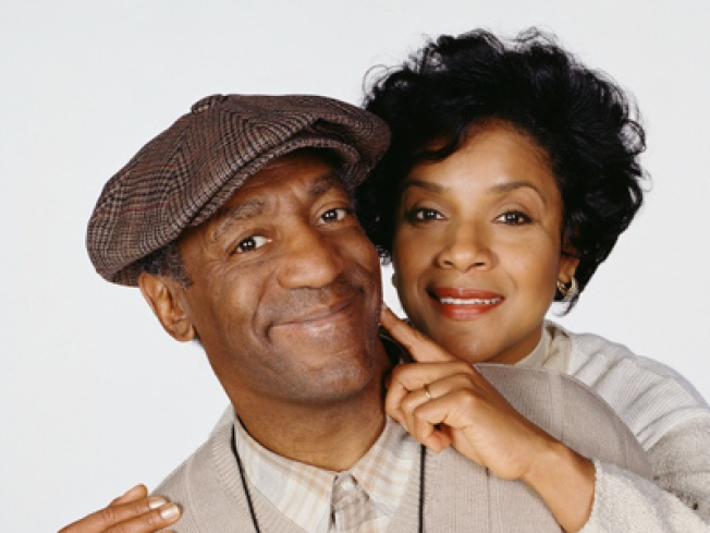 The New Cosby Show