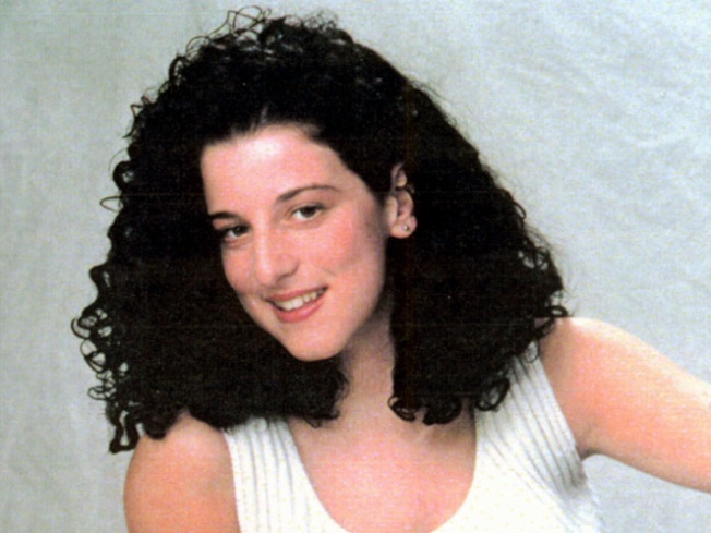 Chandra Levy Trial Finally Begins