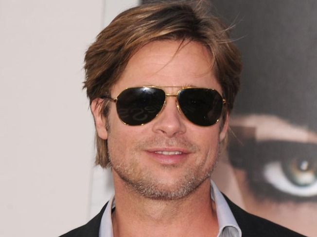 Brad Pitt Talks Rebuilding Lower Ninth 5 Years After Katrina