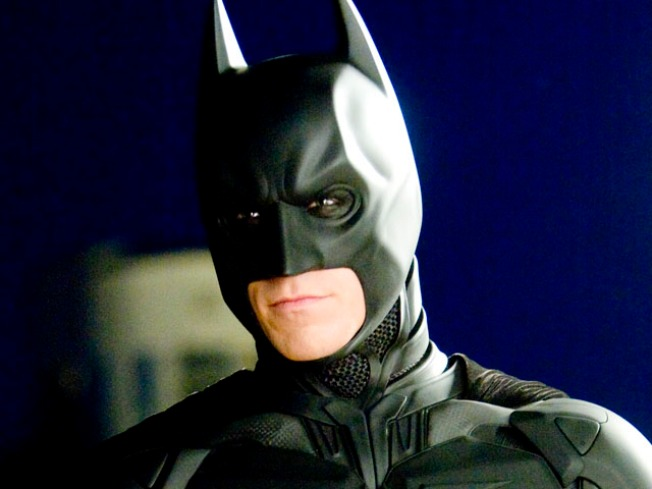 """Dark Knight"" Director's Brother Plotted a Hollywood Escape"