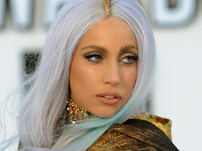 Lady Gaga to Rake in $100M in 2011: Forbes