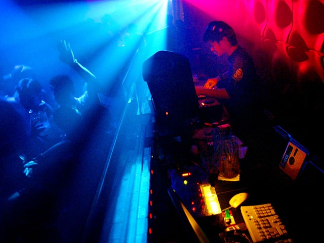 Nightlife Reform Hits the Capital