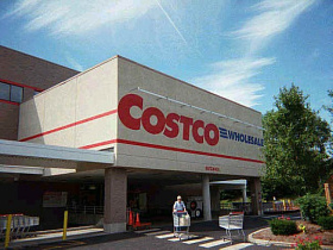 Costco to Open Outposts in Wheaton, Northeast?