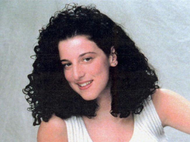 The Chandra Levy Murder Mystery Gets Televised