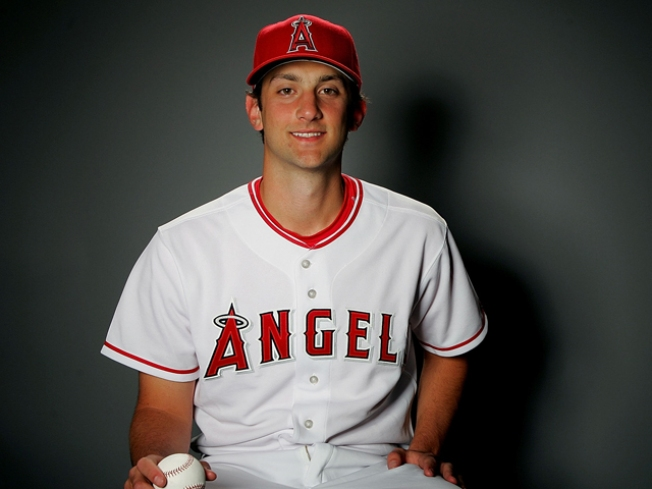 Man Convicted of Murder in Angels Pitcher's Death