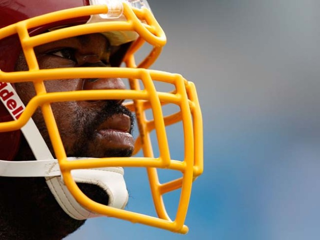 New Payoff Allegations in Haynesworth Case