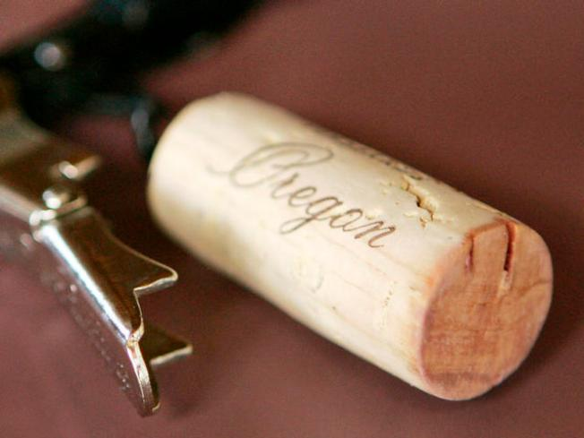 Maryland Wine Lovers: Legalize Corkage!
