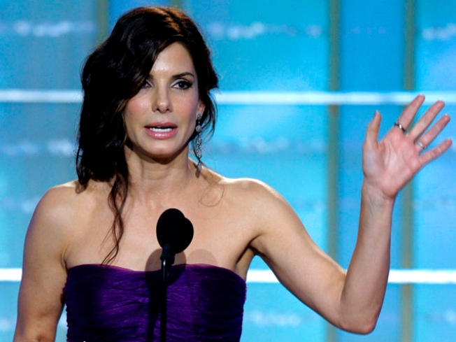 A Very Modest Proposal To Fix Oscar Speeches