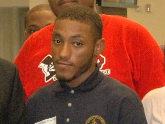 Defendant Sentenced for Murder of D.C. Council Intern