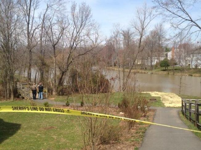 Investigation Continues After Baby Found in Pond