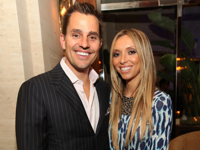 Giuliana Rancic Will Have Double Mastectomy