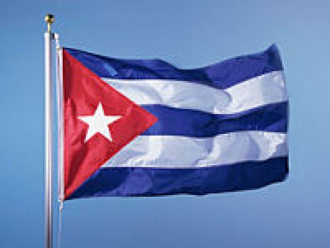 BWI Becomes Gateway to Cuba