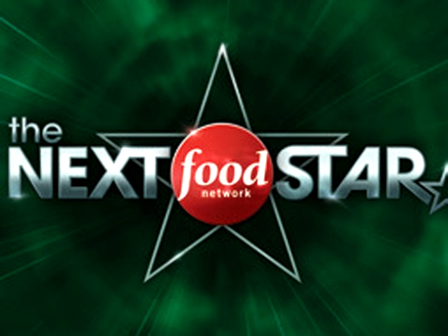 In Search of the Next Star Chef