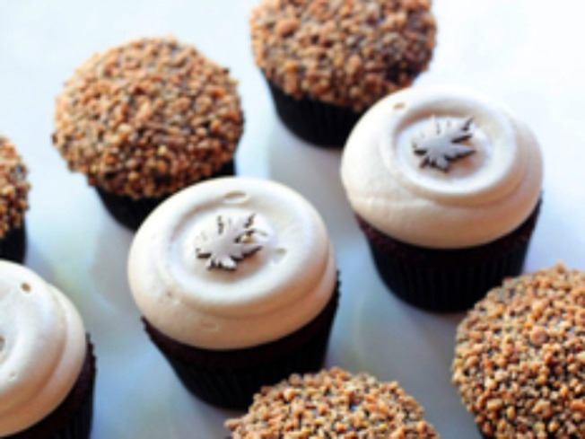 Sweet Deal: Free Cupcakes Today!