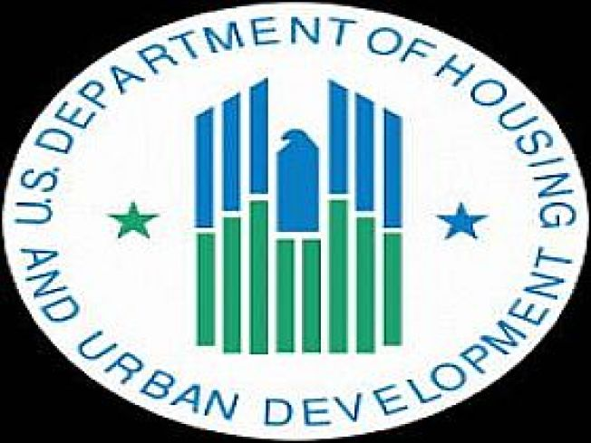 HUD Threatens to Cut Funding for DC AIDS Program