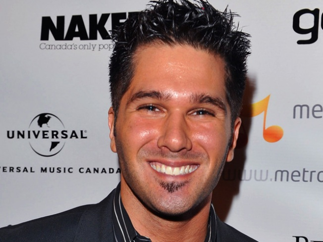 "Bachelorette's Justin Rego ""Sick"" After Watching Show's Reunion Special"