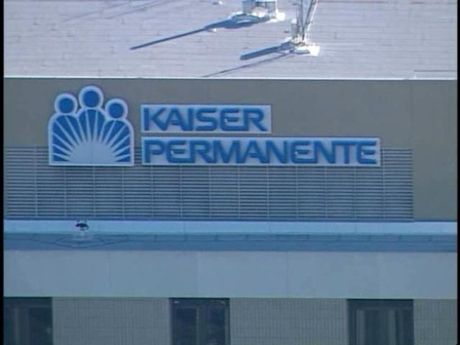 Health Care Provider Kaiser Permanente Expanding in Area
