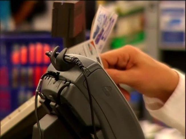 Credit Card Fraud Warning Issued in Virginia